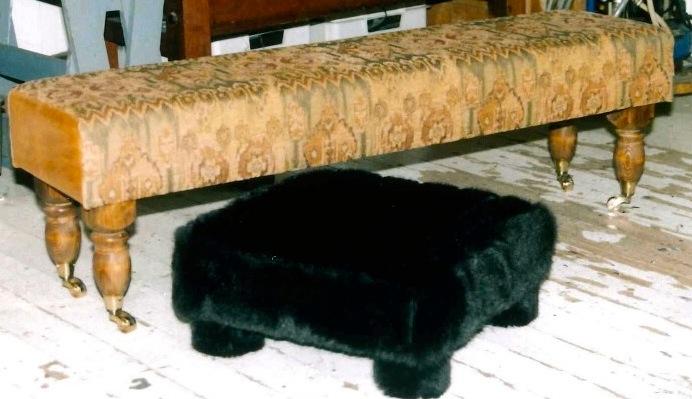 meubel willemien de herinnering blijft
